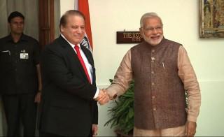 indiapakistanleadersMEET