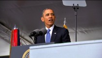 obama_westpoint3