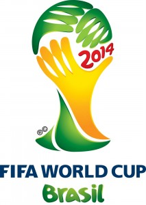 photos-2013-09-11-2014-world-cup-logo