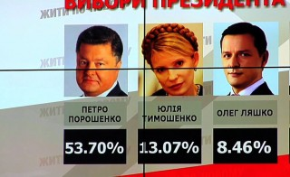 ukrainevote1b