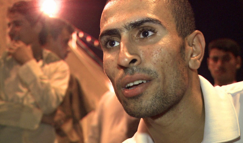 Zaid Mohammed Kadim