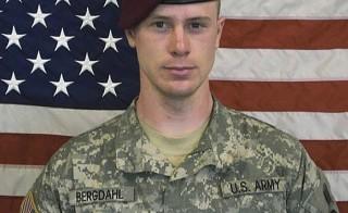 Photo by AP/U.S. Army