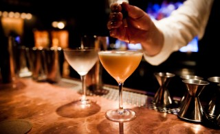 Excessive drinking is responsible for one in ten U.S. deaths, the CDC found. Photo by Flickr user JOH_8513