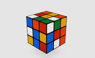 Rubiks2