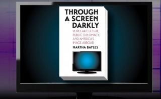 """""""Through a Screen Darkly"""""""