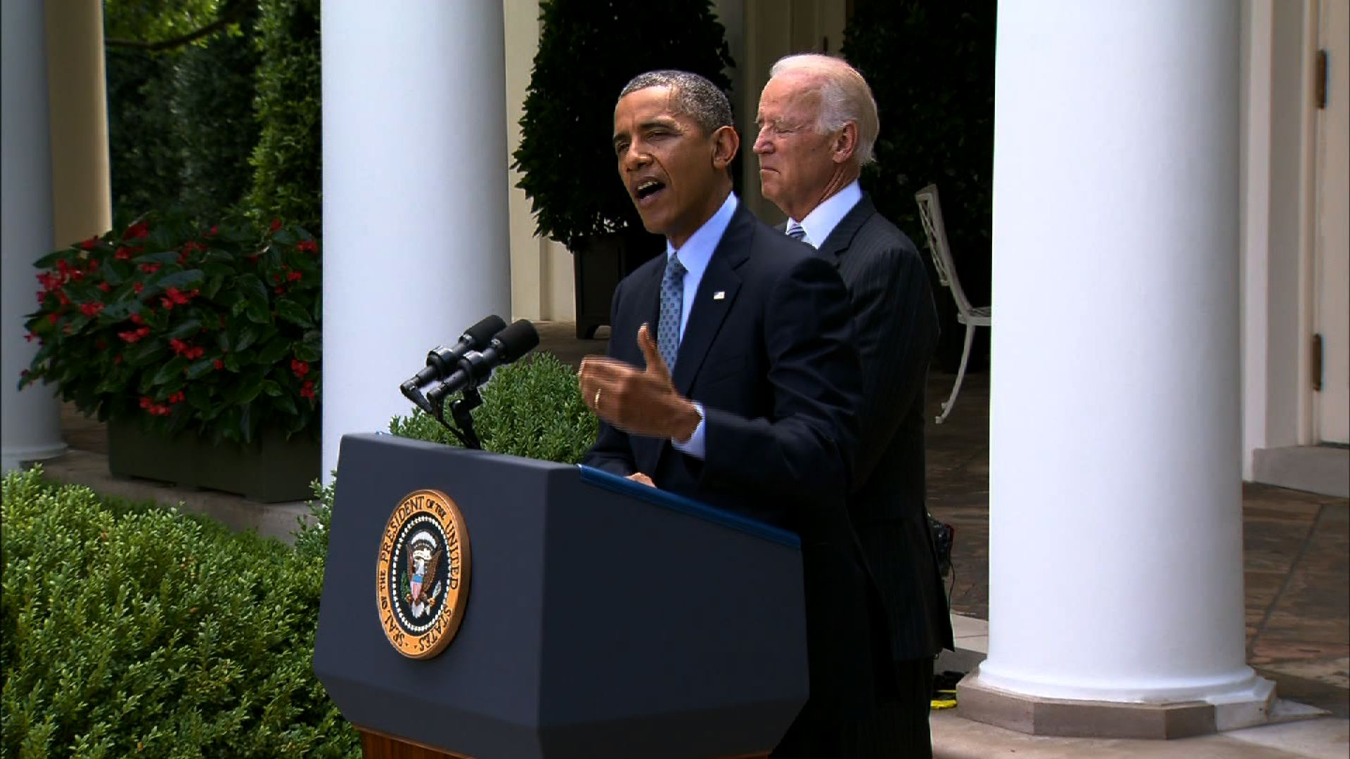 obama immigration reform essay