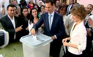 syria1_assad
