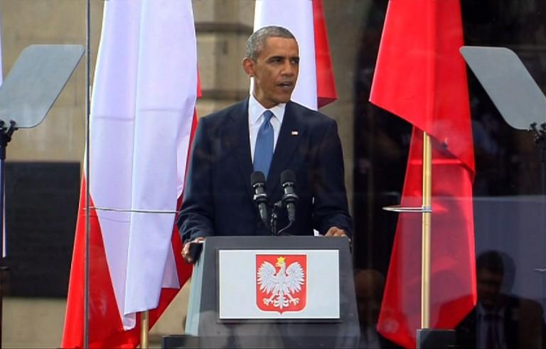 ukraine1_obama
