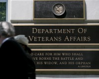 Agency Delays $765 Million in Spending for U.S. Veterans' Care