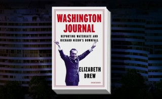 washingtonjournal