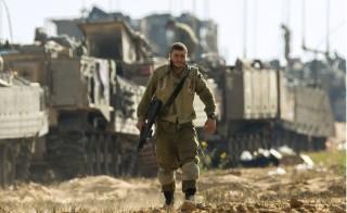 ISRAEL-PALESTINIAN-GAZA-CONFLICT