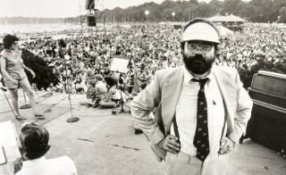 4_gk-beard-70s