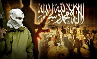 FUNDING TERRORISM monitor al qaeda