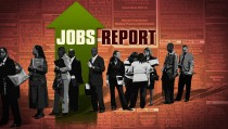 JOBS REPORT_Monitor