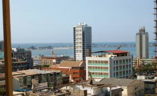 Luanda, Angola is the most expensive city in the world for Americans according to Mercer's Cost of Living City Rankings.oneVillage Initiative