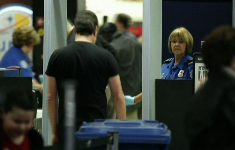 airportsecurity1