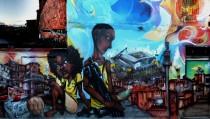 brazilgraffiti