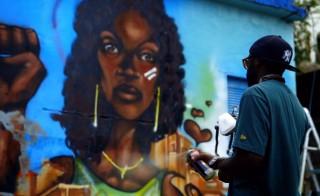 brazilgraffiti4