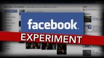 facebookmon