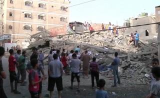 gaza_bombing