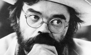 gk-beard-1976