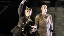 holocaust_opera