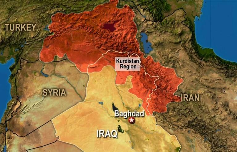 iraq1b