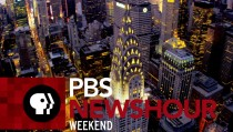 newshour_weekend