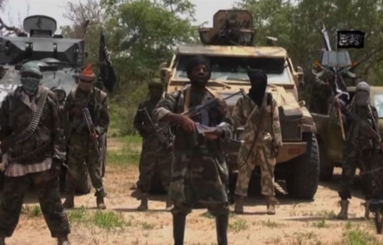 Nigerian officials announced Thursday that 2,000 villagers are unaccounted for and feared dead after Boko Haram burned 16 villages on Monday.