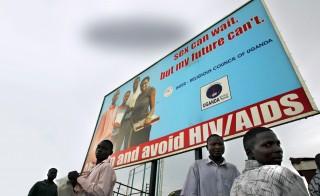 uganda_hiv