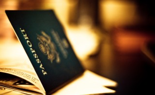 An EB-5 visa means that $500,000 can buy U.S. citizenship. Photo by Flickr user LucastheExperience.