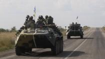 UKRAINIE-RUSSIA-CRISIS-POLITICS-MILITARY