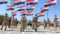 IRAQ-UNREST-SHIITES