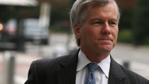 Former Virginia Gov. Bob McDonnell was convcted of 11 counts of