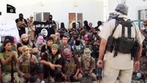 IslamicStateGain
