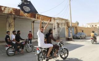 IslamicStateTabqaSyria