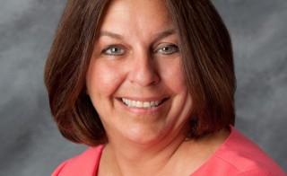 Judith Kennedy is the mayor of Lynn, Massachusetts.