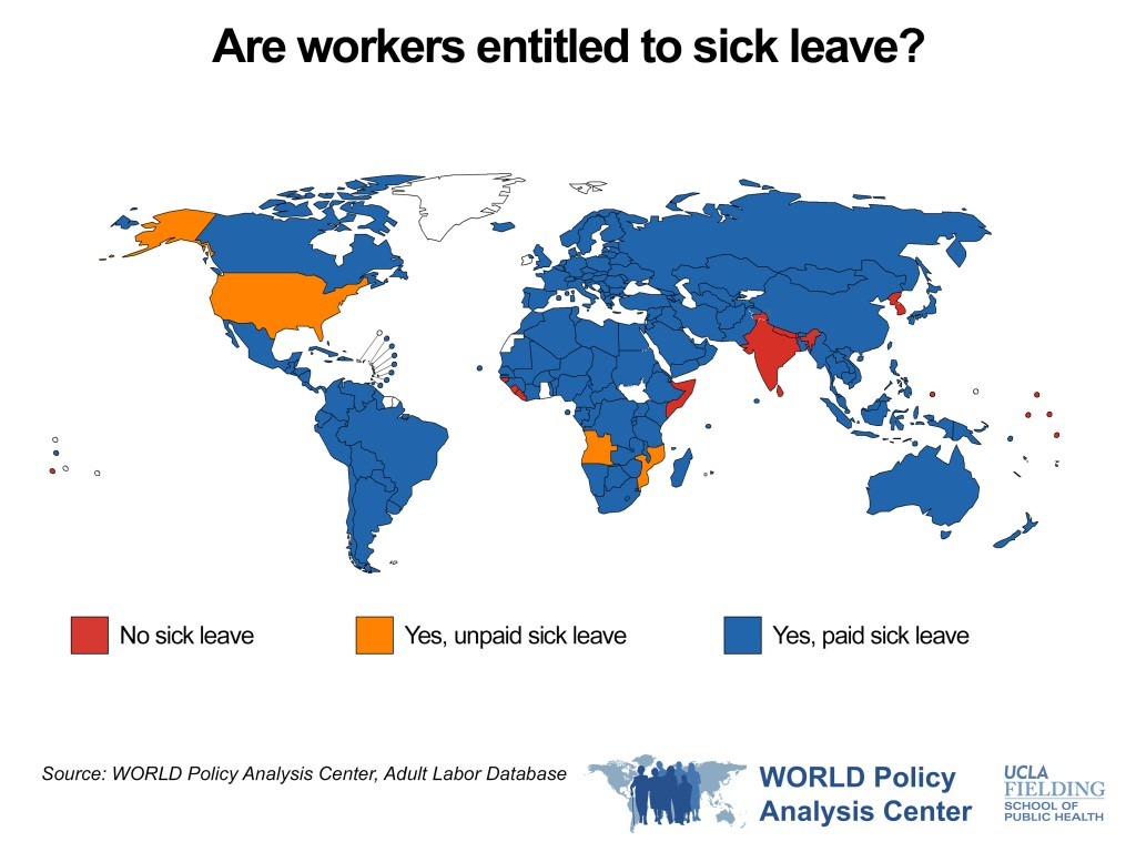 Sick_leave