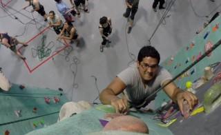 adaptiveclimbing