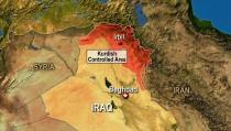 airstrikes2