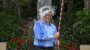 billgates_icebucket