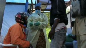 ebola_DWB
