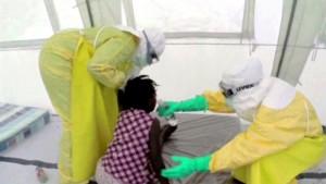 ebolafullshow