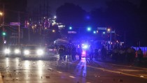 Protesters take to streets in US over teens death
