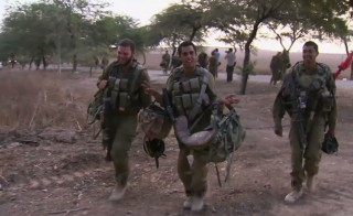 gaza1_troops