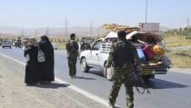iraqikurdistan
