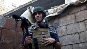 jamesfoley_discussion