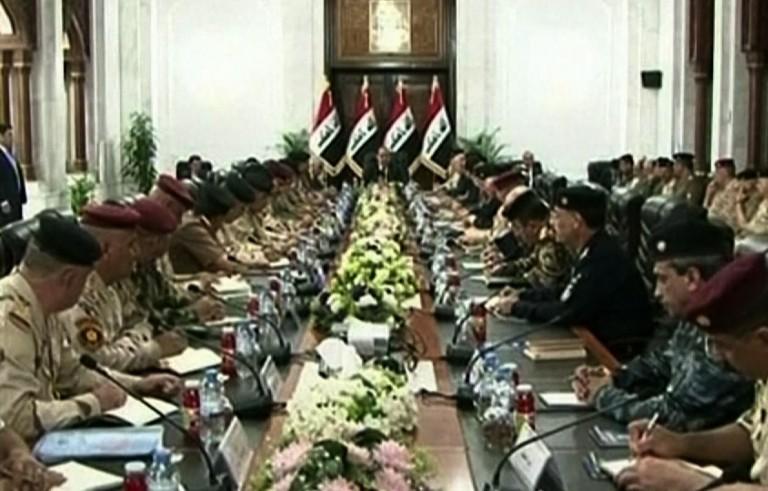 maliki_iraq