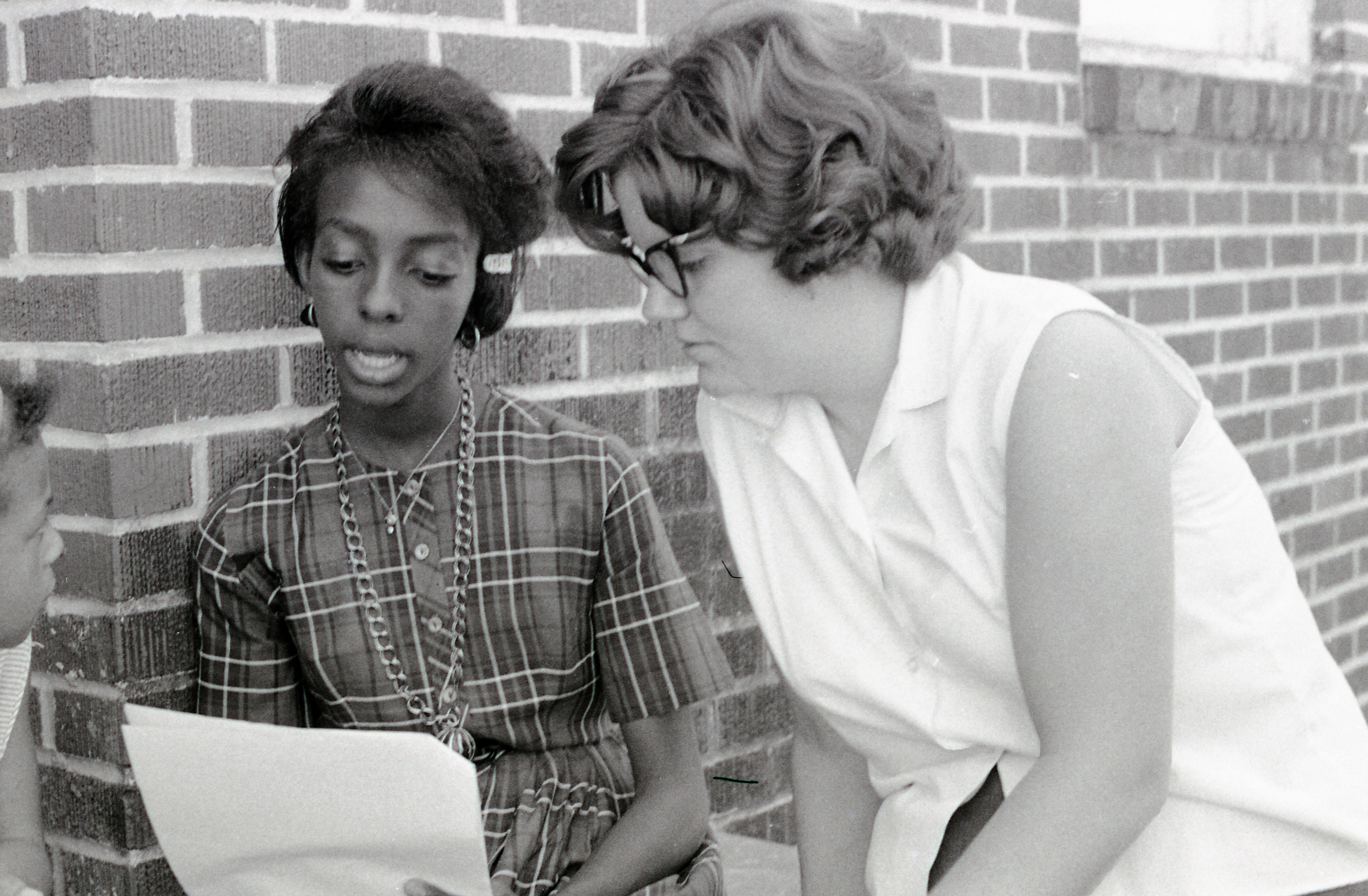 african american poetry essays