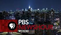 newshourweekend